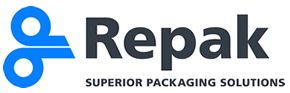 Superior | Packaging | Solutions
